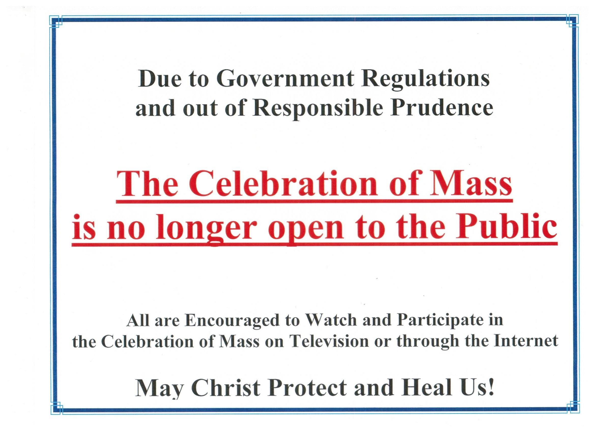 Mass Public 2