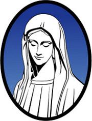 SPX - Mary