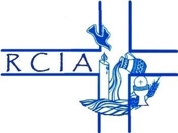 RCIA-logo-3-1